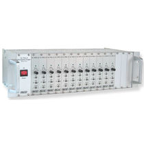 pulse signal converter EL-TRG_R Elsys AG