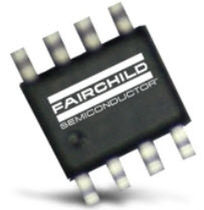 pulse width modulation (PWM) microcontroller FAN6754    Fairchild Semiconductor
