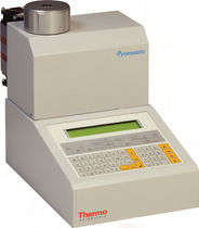 pycnometer  Thermo Scientific - Scientific Instruments and Aut