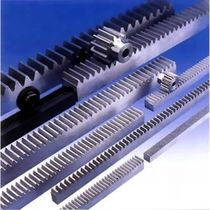 rack and pinion  Chinabase Machinery (Hangzhou)