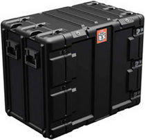 rack-mount case 97.8 x 62.5 x 77.7 cm | BlackBox™ BB0140E  Peli Products