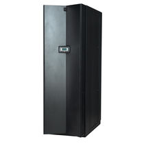 rack-mounted cooling unit 2 900 - 5 800 CFM | CyberRow   Powerware