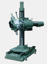 radial drilling machine 178 mm | TUG 30, TUG 30/TR  Novisa s.p.a.