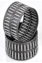 radial needle roller bearing ID : 20 - 70 mm, OD : 26 - 78 mm | NRL A&S Fersa
