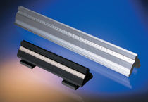 rail for optical component mount  EALING
