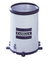 rain gauge TBRG Casella CEL