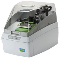 Raman spectrometer DSC Series PerkinElmer Optoelectronics