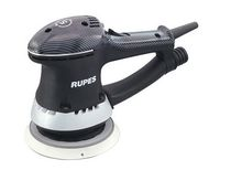 random orbital sander with self-generated vacuum 5 000 - 10 000 rpm | ER 05TE RUPES S.p.A.