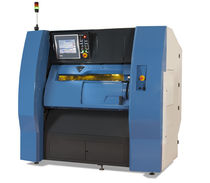 rapid prototyping machine by laser sintering PXL PHENIX SYSTEMS