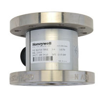 reaction torque sensor 2110 series Honeywell Sensing and Control