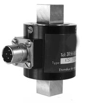 reaction torque sensor 5 - 7000 Nm | CS1060 Measurement Specialties