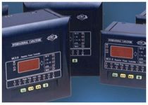 reactive power controller MCX LIFASA
