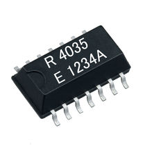 real-time clock (RTCs)  Epson Europe Electronics GmbH