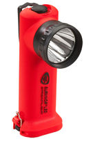 rechargeable LED hand-lamp Survivor® Streamlight