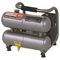 reciprocating compressor (portable) 1.5 hp | PC0968 SENCO