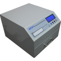 reflow soldering oven max. 1 650 W | AS-5060 SMT MAX