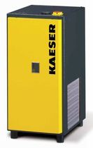 refrigerated compressed air dryer 0.35 - 3.5 m³/min | TxH series KAESER
