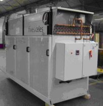 refrigeration unit 4 - 100 kW | CELES GF FIVES CELES