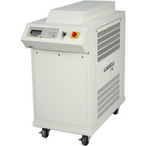 remote laser welding machine 50 - 80 W | 8000 series Laserstar Technologies Corporation