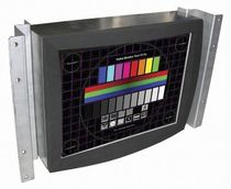 replacement monitor for Gildemeister control  VERTEX