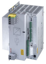 resistance welding control unit 3 - 120 kA | PSI 6000 Bosch Rexroth - Electric Drives and Controls