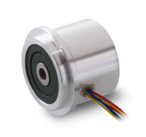 resolver Res 26 series maxon motor