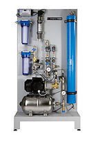 reverse osmosis water purifier  Finestfog GmbH