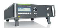 RF immunity test system 80 W, max. 1 GHz | EM Test CWS 500N1  AMETEK Programmable Power