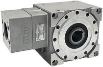 right angle bevel servo-gear reducer 100 - 450 Nm | BG Series ATLANTA