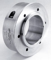 rigid coupling: locking bushing ETP-KN ETP