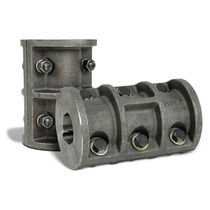 rigid coupling  TIMKEN Europe