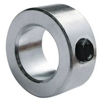 rigid coupling: shaft collar  Chinabase Machinery (Hangzhou)