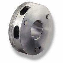 rigid coupling: shaft collar max. 16 Nm | ETP-UNIGRIP ETP