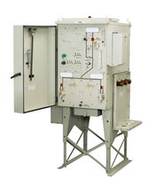 ring-main secondary distribution switchgear max. 24 kV | Sabre series LUCY Switchgear