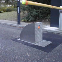 road-blocker 600 mm, 3 - 7 s | ULMABLOC, IP54 TGO
