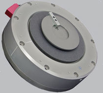 robotic compliance unit / collision sensor 345 - 1 185 Nm, ø 260 mm | QS-4500 Applied Robotics Europe