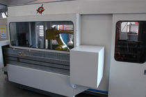 robotic polishing cell  GHIDINI FELICE ITALO & C. SRL