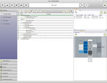 robotic process design, simulation and off-line programming software  Xiril