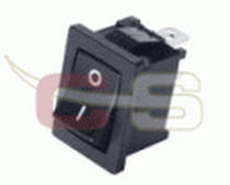 rocker switch CS-23 series COMESTERO SISTEMI