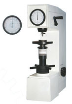 Rockwell hardness tester Max.980.7 N HR-150A Beijing United Test Co., Ltd.