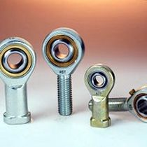 rod end  AST Bearings