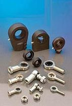 rod end ESBAL® SIT S.p.A.