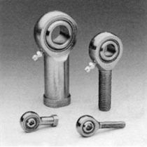 rod end with self-aligning ball bearing  Boston Gear