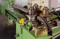 roll forming machine  COMAC