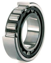 roller bearing  Chinabase Machinery (Hangzhou)