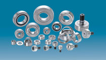 roller bearing  Changzhou Chengbida bearing manufacturer Co.,Ltd