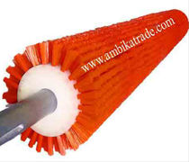 roller brush for cleaning  Ambika Techno Industries