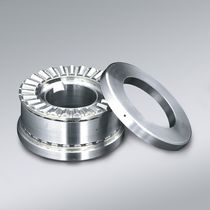 roller thrust bearing  NSK Europe