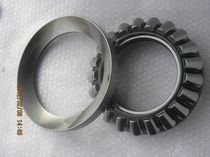 roller thrust bearing 29330E series WQK Bearing Manufacture Co., Ltd
