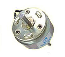 rotary solenoid  Shih Shin Technology Co., Ltd.